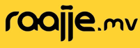 raajjemv logo